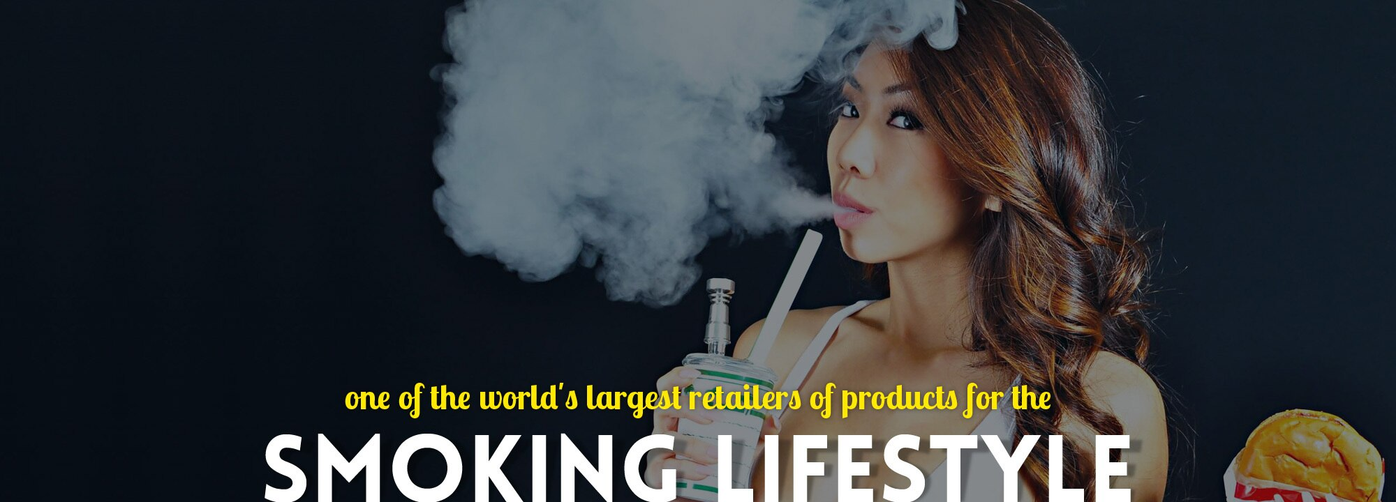 Help Quit Smoking In Style Cigs Review Series