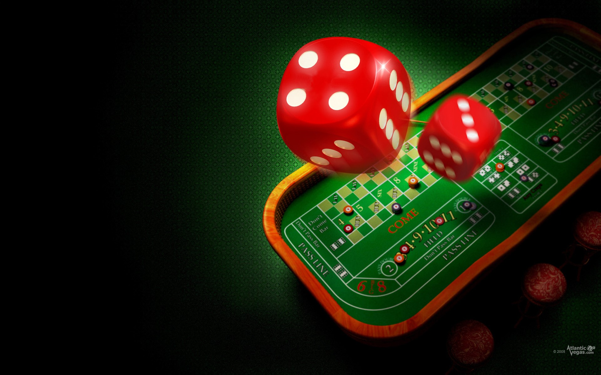 Online Gambling Establishment Is Dead Incorrect And Also Why