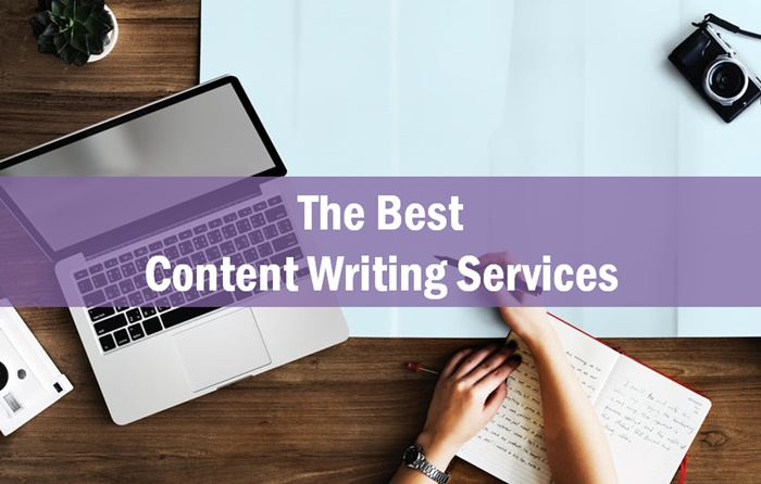 Writing services Author A Incredibly Uncomplicated Technique