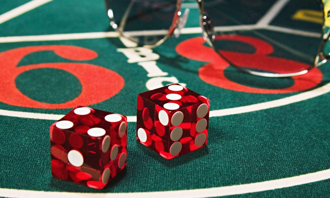 Have more fun at playing online baccarat