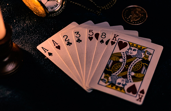 Are You Able To Go The Online Casino Have A Look At?