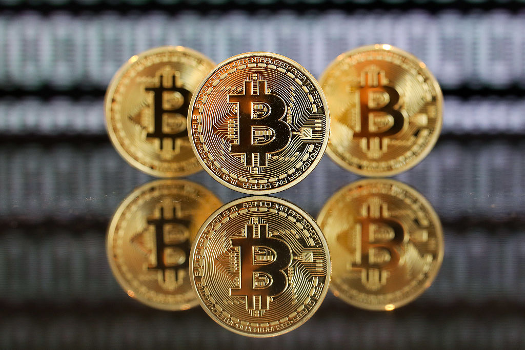 Bitcoin Payment Processor Like An Expert With The Help