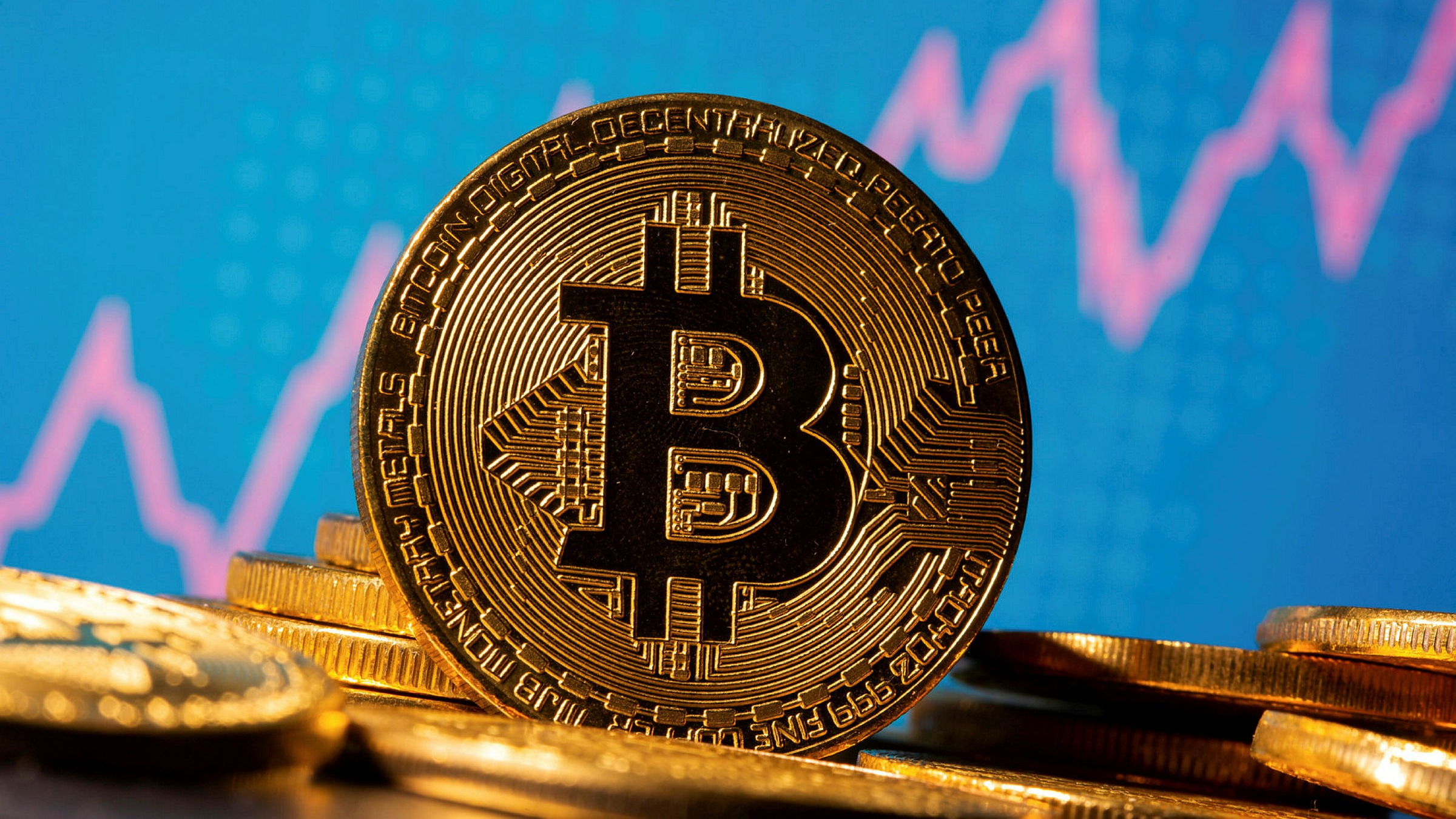 How bitcoin cash is useful for stock traders?