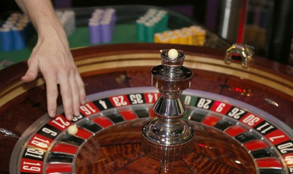 Guilt-Free Casino Tips