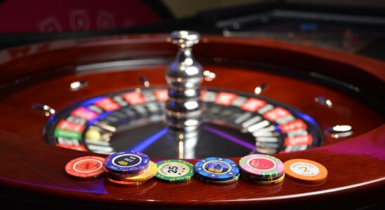 Online Betting Sites Problem The Adhering To Suggestions