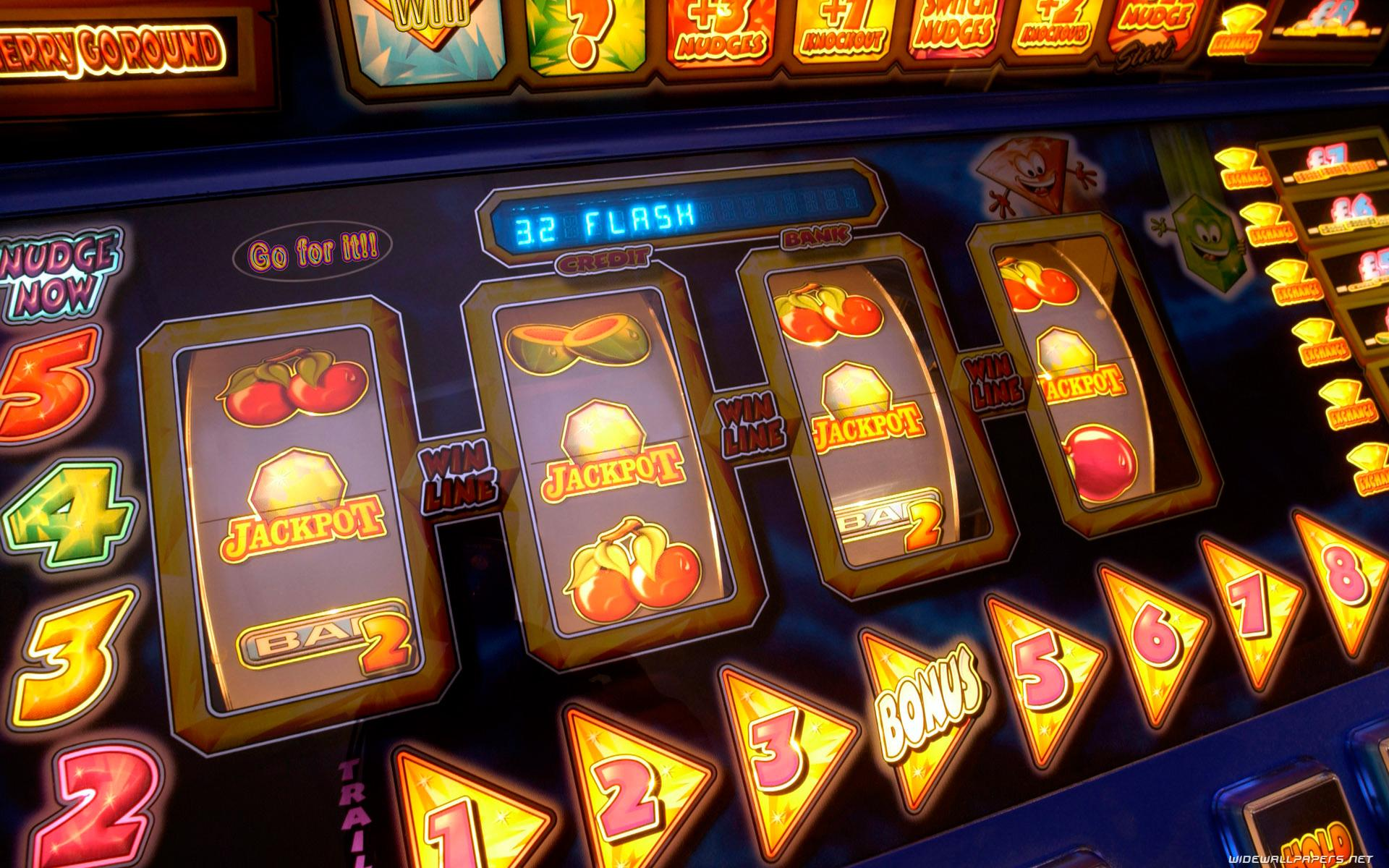 Find Out How To Make Extra Casino By Doing Much Less