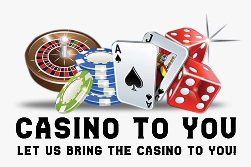 The Important Thing To Successful Online Gambling