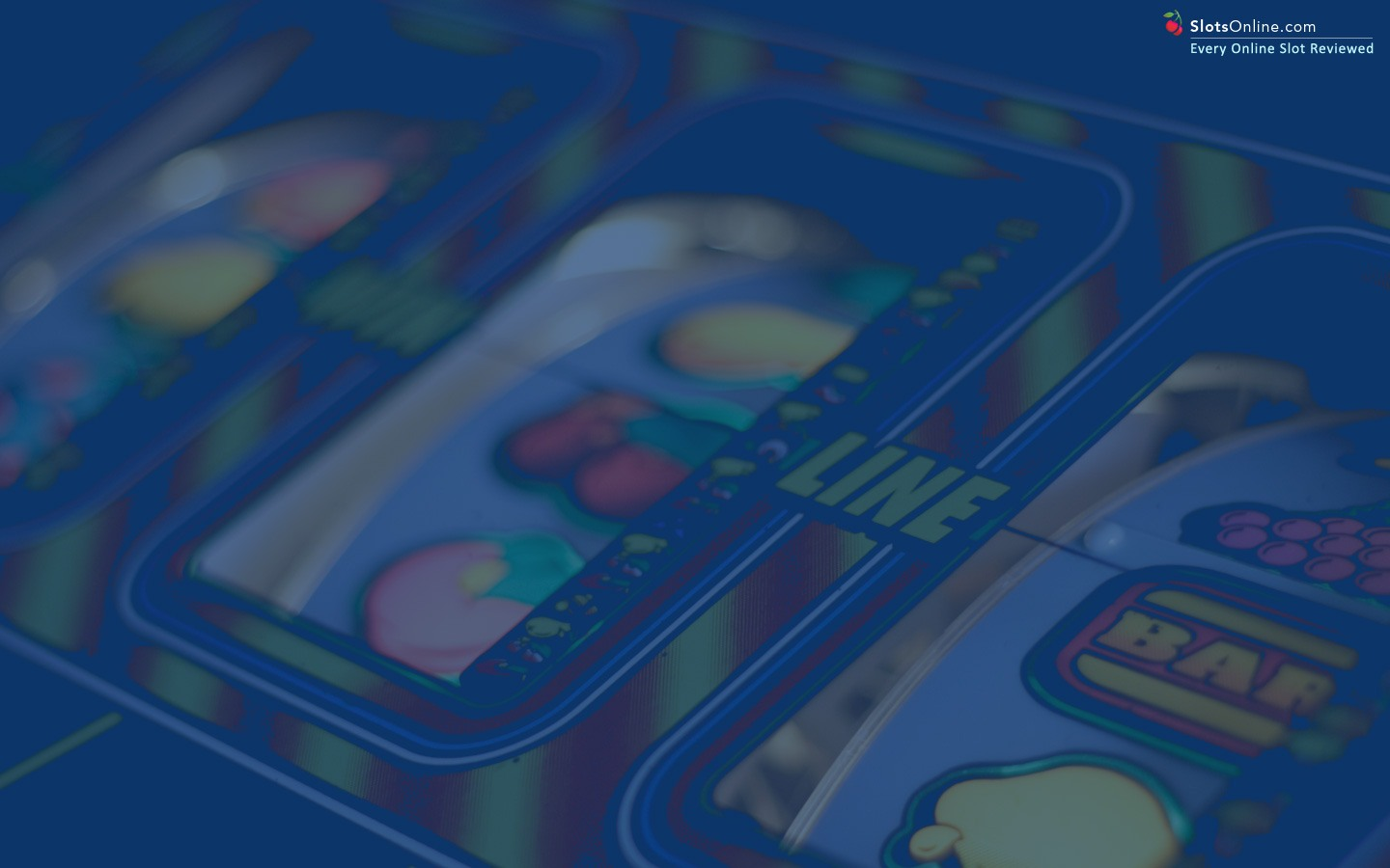 You Never Knew About Online Gambling
