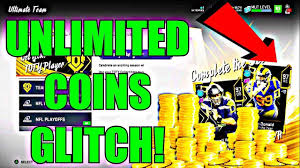 Eight Mistakes In Madden Coins Which Make You Look Dumb