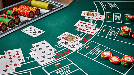 Thank Us Later Reasons To Stop Enthusiastic about Casino