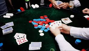 Casino Is Your Greatest Wager To Develop