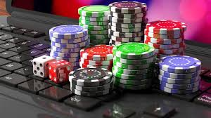 Superior Tips about Casino From Unlikely Web sites