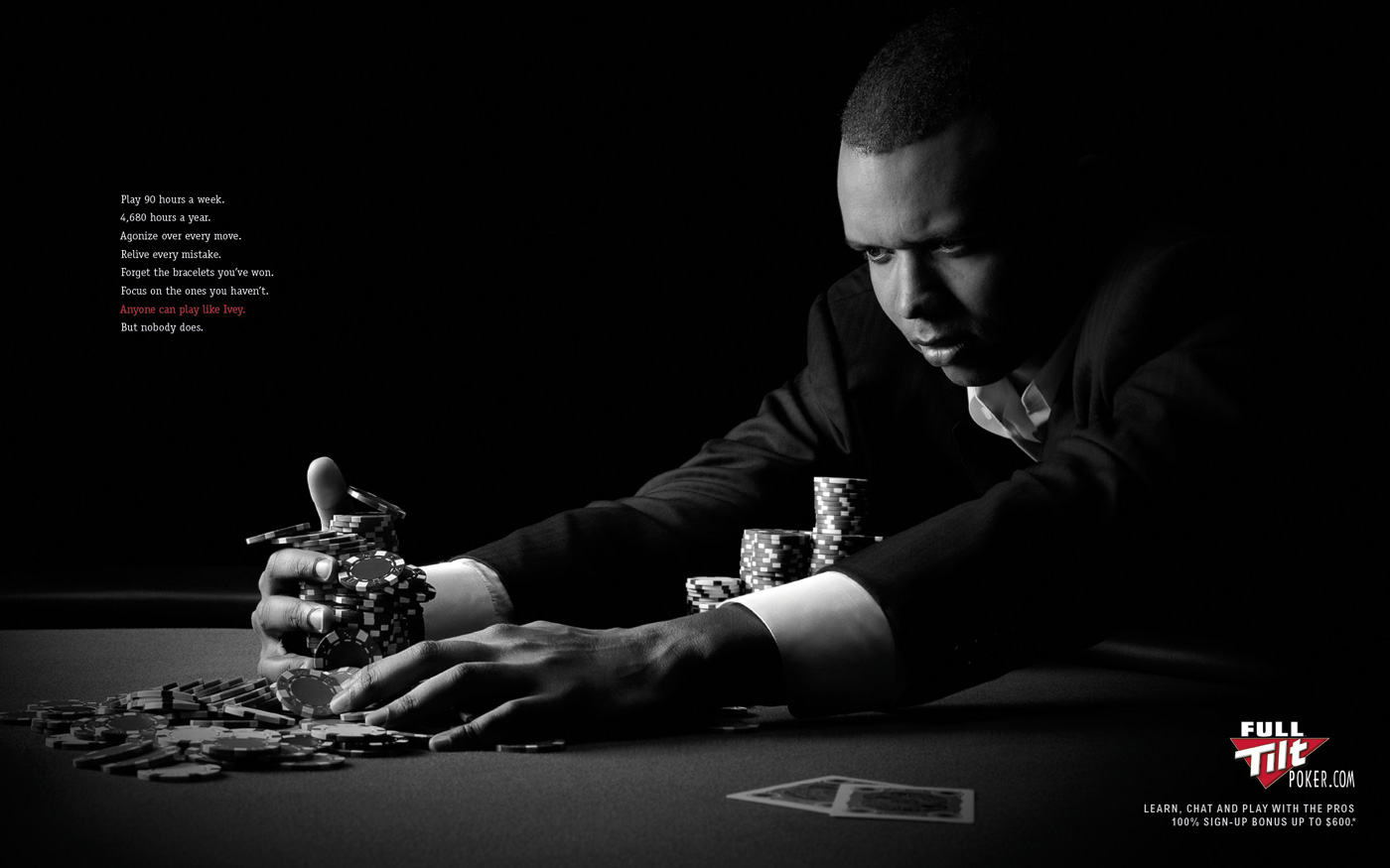 An Easy Trick For Casino Tips Revealed