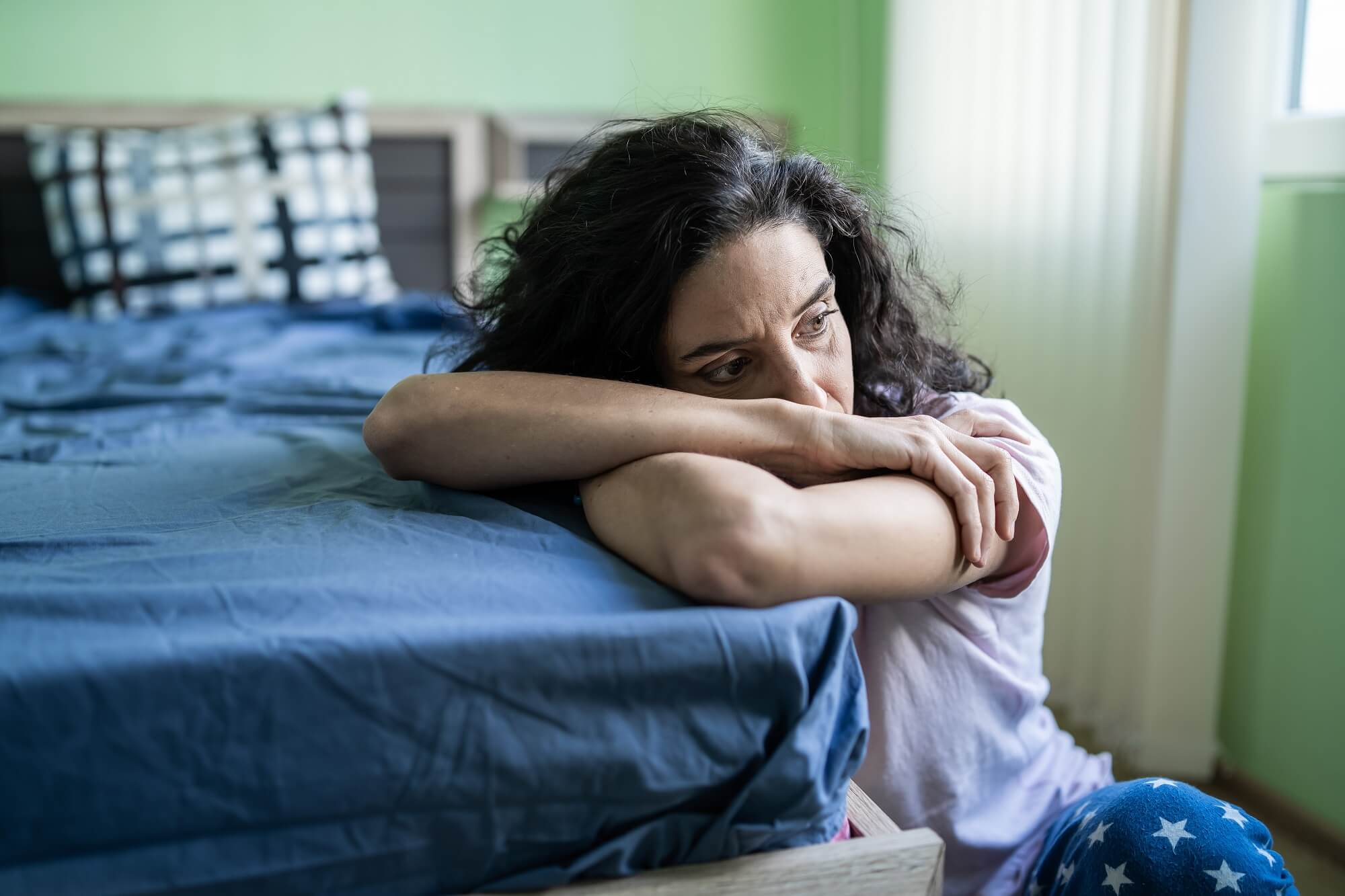 Techniques About Sleep They Are Nonetheless Protecting From You