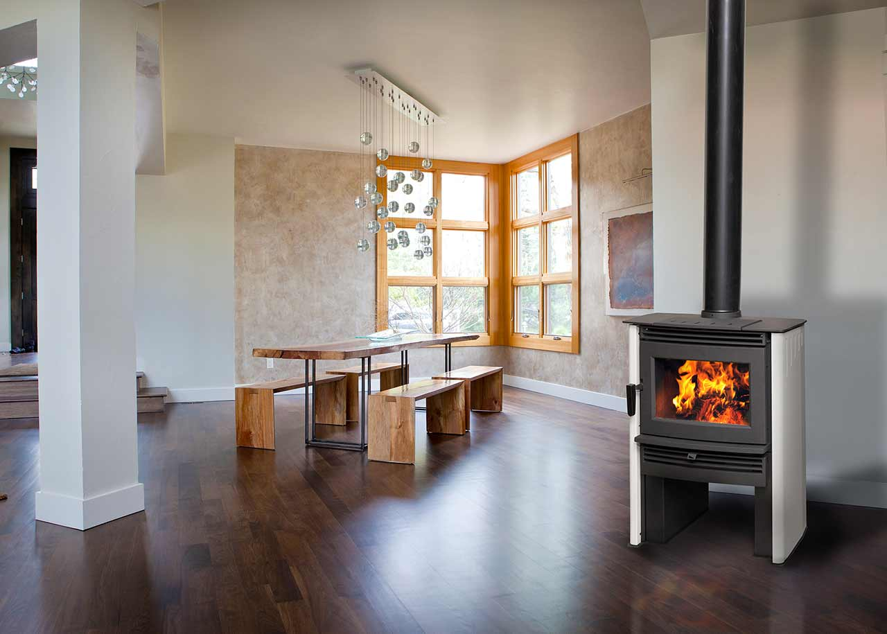 How To use Wood Burning Stove To Create A Successful Business