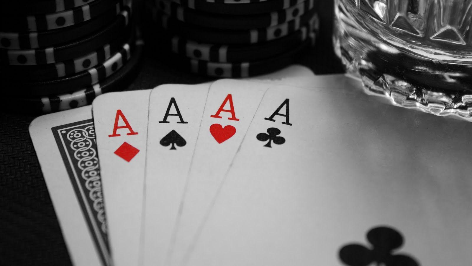 How Google Uses Casino Game To Grow Greater