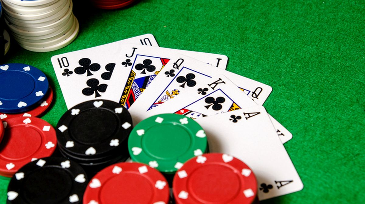 Casino Shortcuts - The Easy Approach