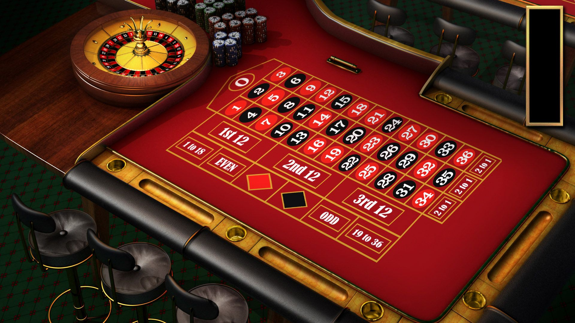 Prepare To Chuckle: Online Casino Is not Harmless As you Might Suppose