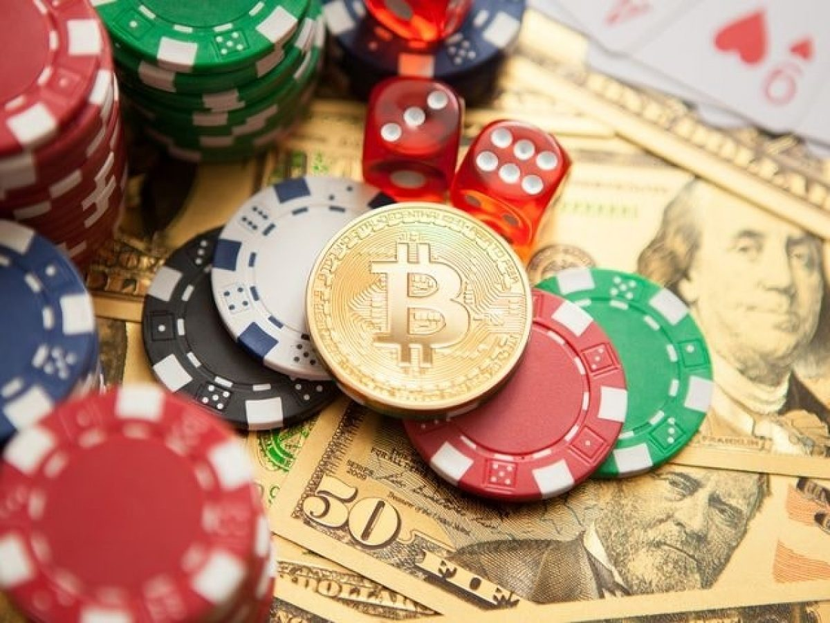 Methods You Can Develop Your Creativity Using Online Casino