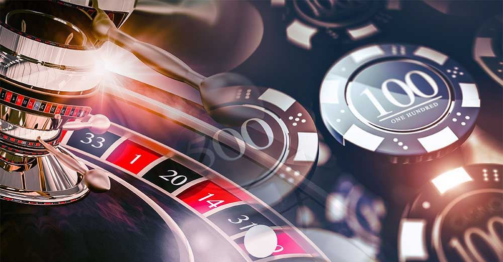 Some Individuals Excel At Casino, And Some Do Not - Which One Are You?