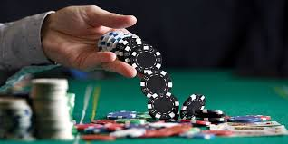 What Can you Do To save Your Gambling