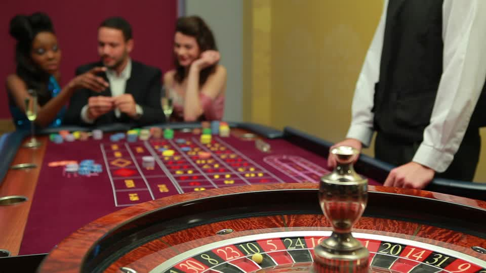 How One Can Sell Casino