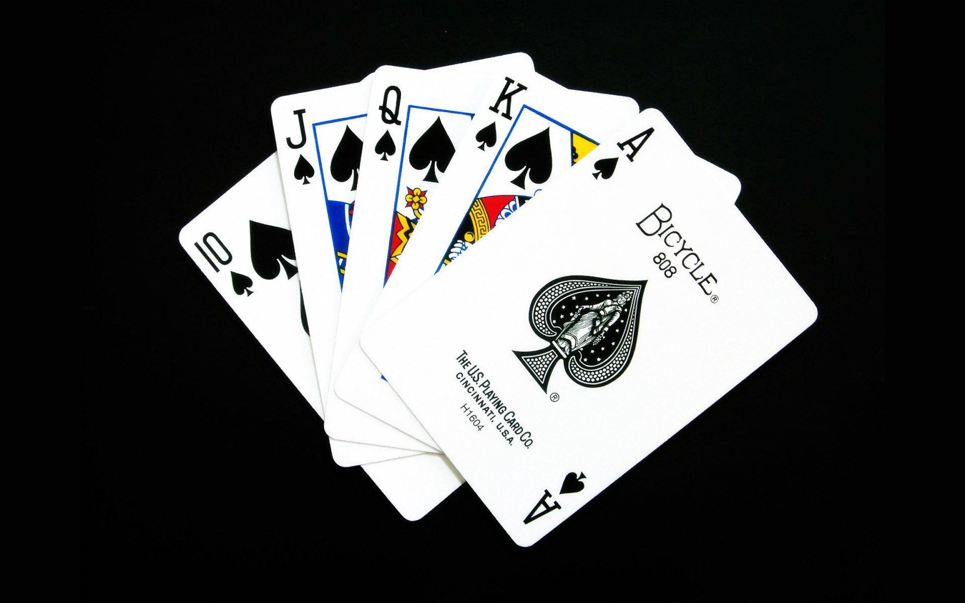 Four Secrets and techniques: How To make use of Online Gambling To Create A Successful Enterprise(Product)