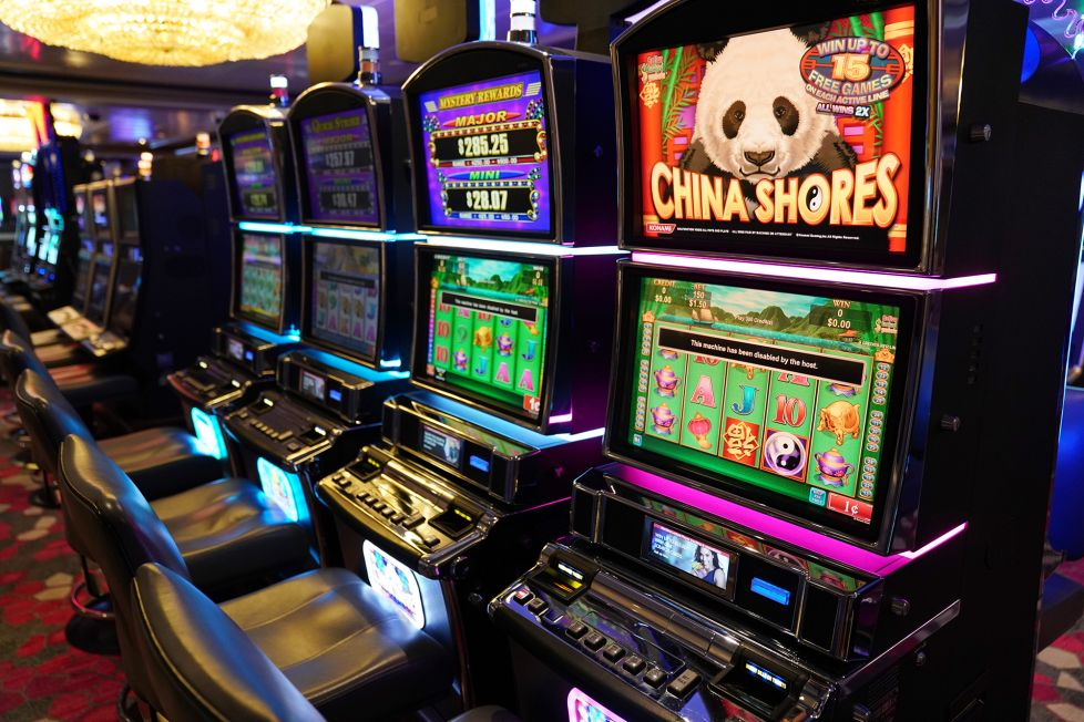 The Lazy Man's Information To Online Gambling Sites